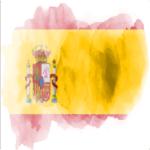 Books4languages Spain flag